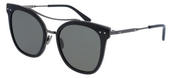 Bottega Veneta sunglasses DNA BV0064S