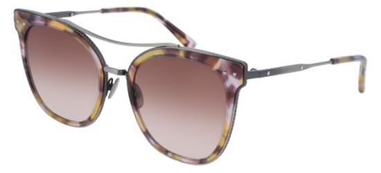Bottega Veneta Sonnenbrille BV0064S-002 fcHSgVJ