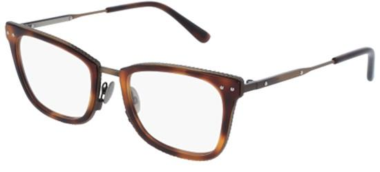 14ace7fd0a Bottega Veneta Dna Bv0065o women Eyeglasses online sale