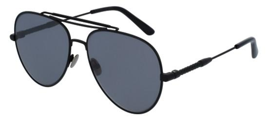 Bottega Veneta DNA BV0073S BLACK/GREY POLARIZED
