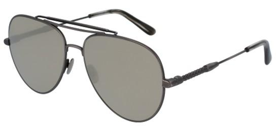 Bottega Veneta sunglasses DNA BV0073S