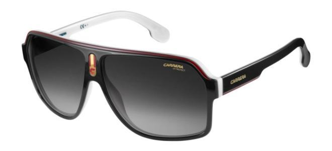 Carrera solbriller CARRERA 1001/S