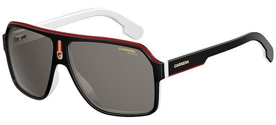 CARRERA 1001/S
