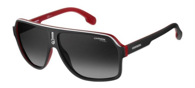 Carrera zonnebrillen CARRERA 1001/S