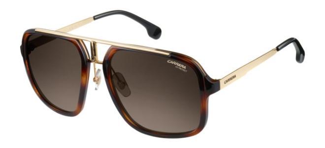 Carrera sunglasses CARRERA 1004/S