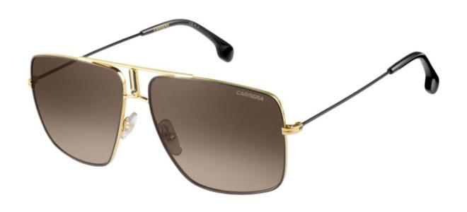 Carrera sunglasses CARRERA 1006/S