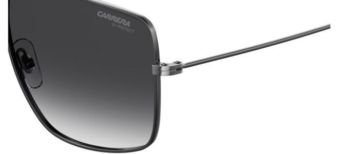 Carrera CARRERA 1006/S