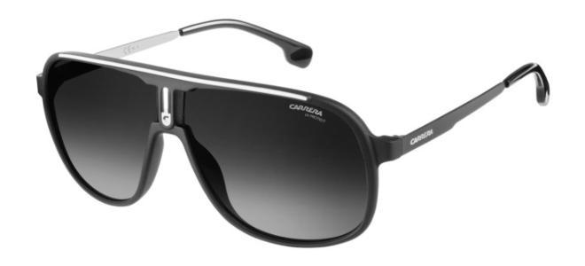 Carrera sunglasses CARRERA 1007/S