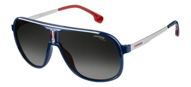 Carrera zonnebrillen CARRERA 1007/S