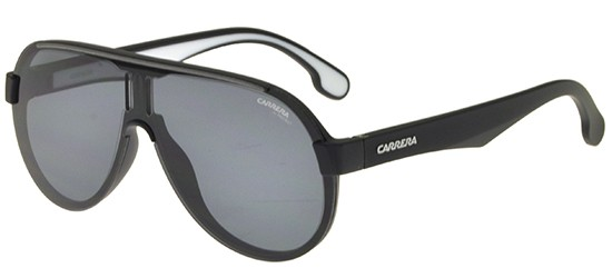 CARRERA 1008/S