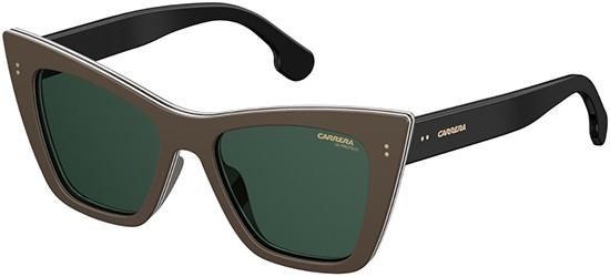 Carrera CARRERA 1009/S