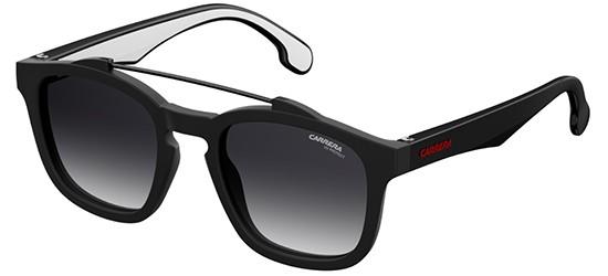 Carrera sunglasses CARRERA 1011/S