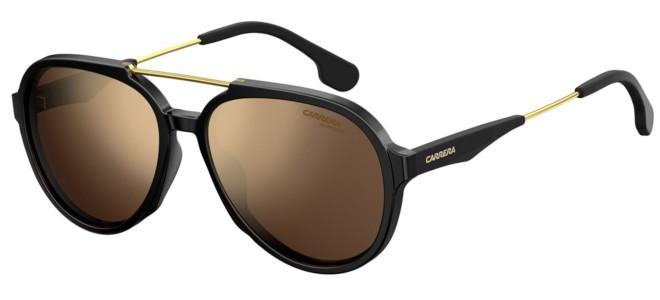 Carrera sunglasses CARRERA 1012/S