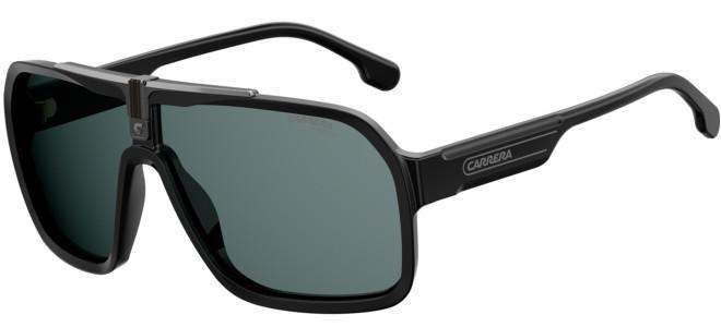 Carrera sunglasses CARRERA 1014/S