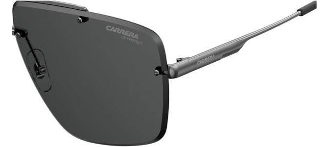Carrera CARRERA 1016/S