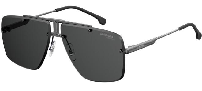 Carrera sunglasses CARRERA 1016/S