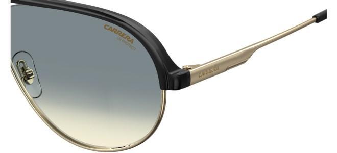 62a90f1d2467f Carrera 1017 s men Sunglasses online sale