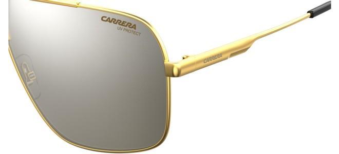 Carrera CARRERA 1018/S
