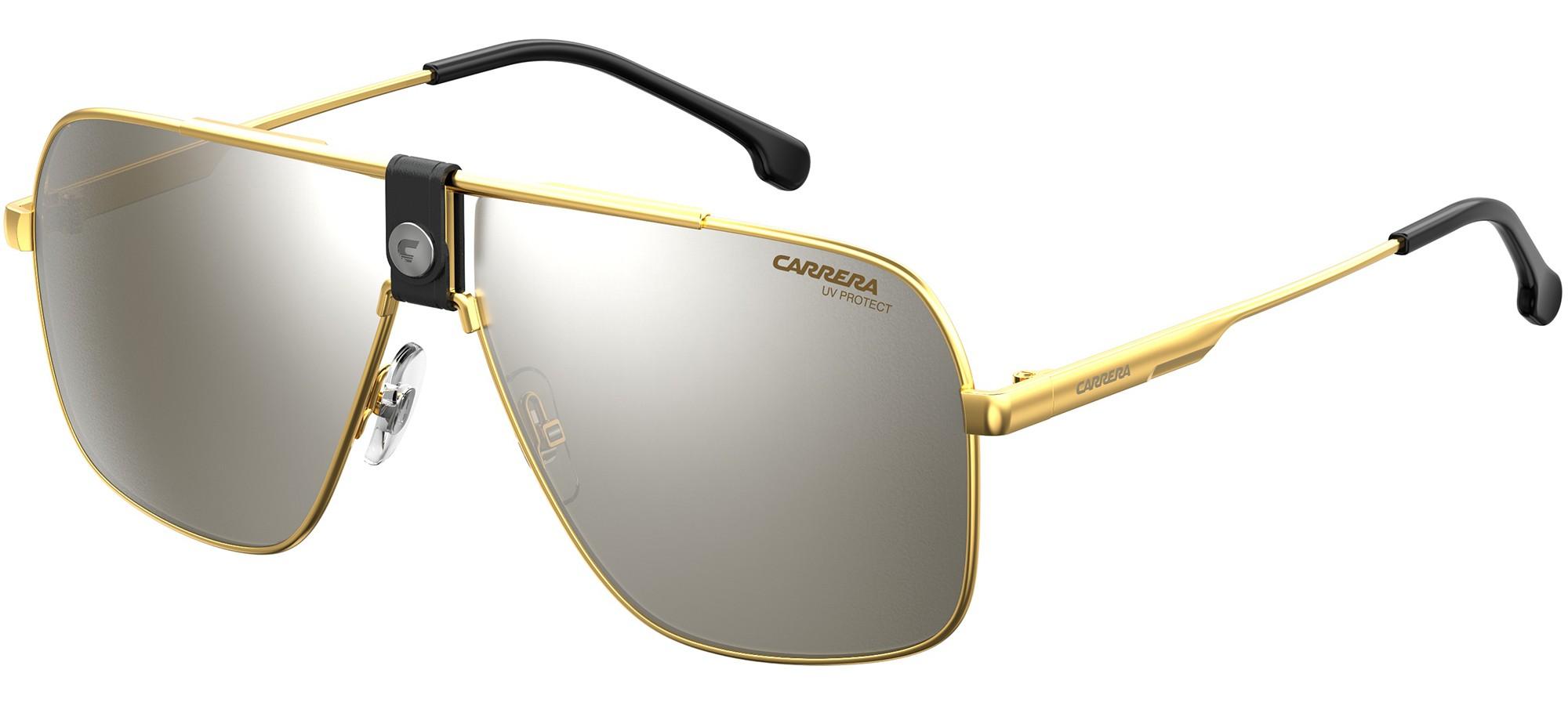 Carrera sunglasses CARRERA 1018/S