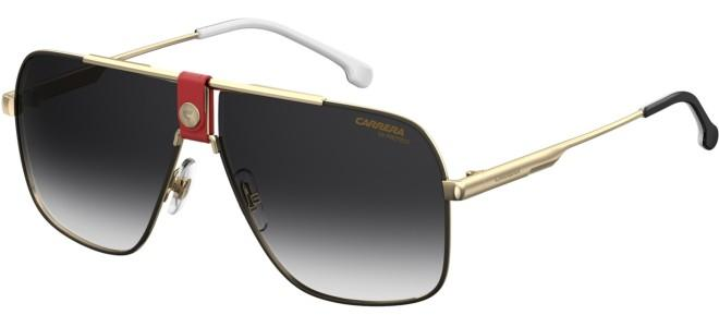 Carrera zonnebrillen CARRERA 1018/S