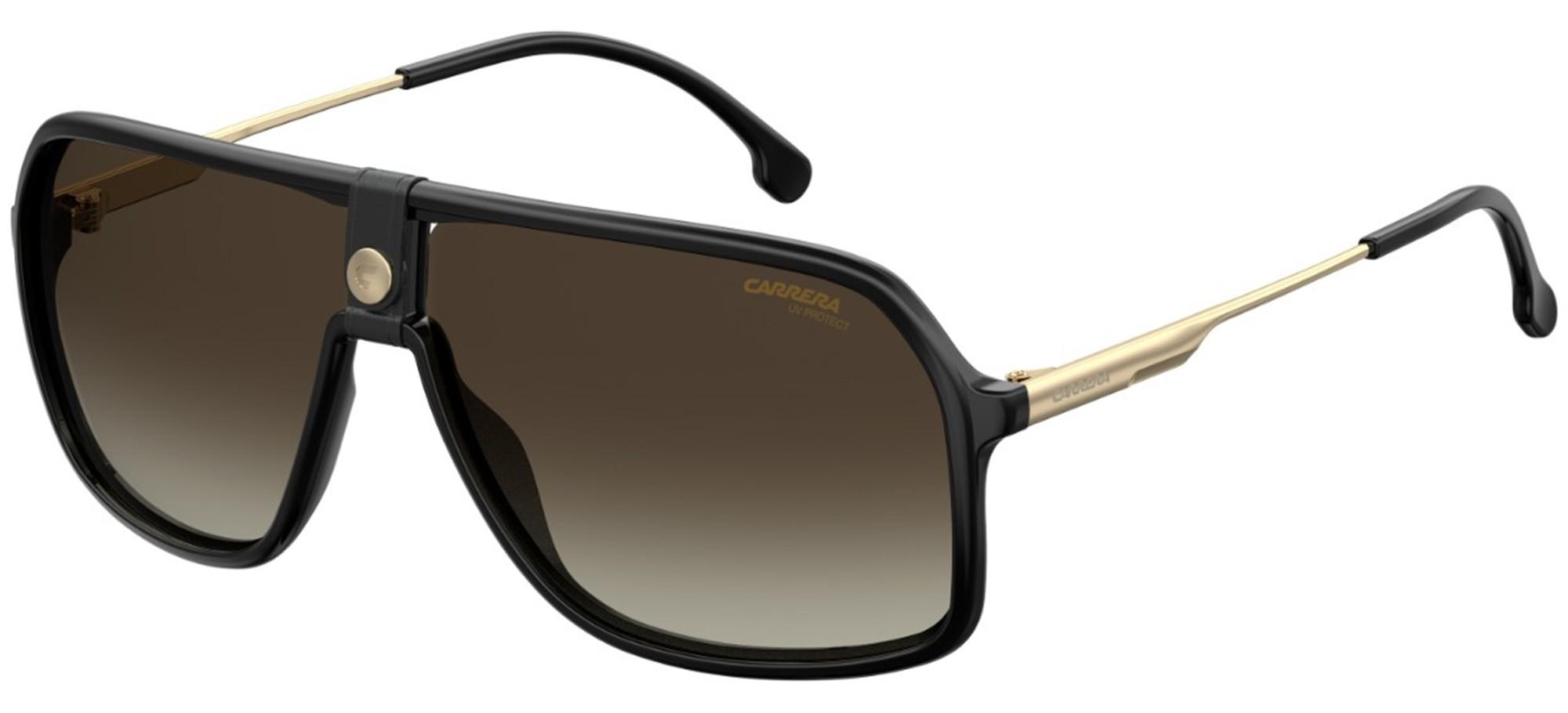 Carrera sunglasses CARRERA 1019/S