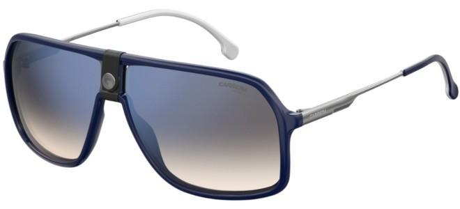 Carrera zonnebrillen CARRERA 1019/S