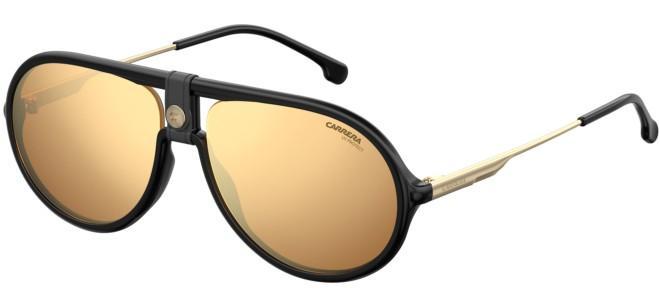 Carrera zonnebrillen CARRERA 1020/S