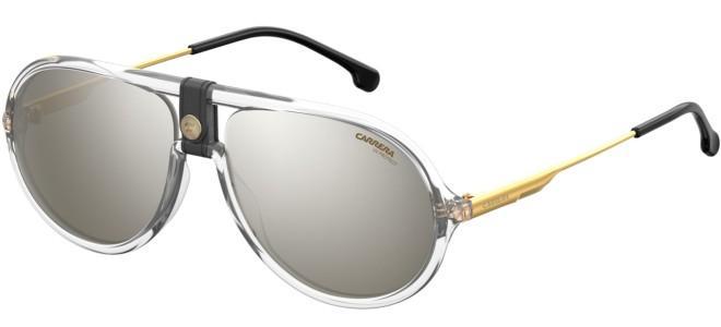 Carrera solbriller CARRERA 1020/S