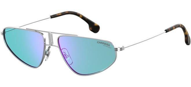 Carrera solbriller CARRERA 1021/S