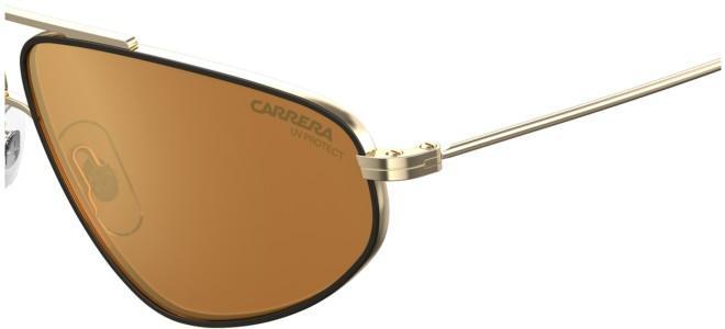 Carrera CARRERA 1021/S
