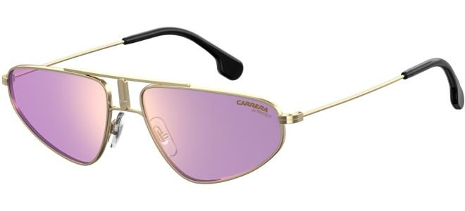 Carrera zonnebrillen CARRERA 1021/S