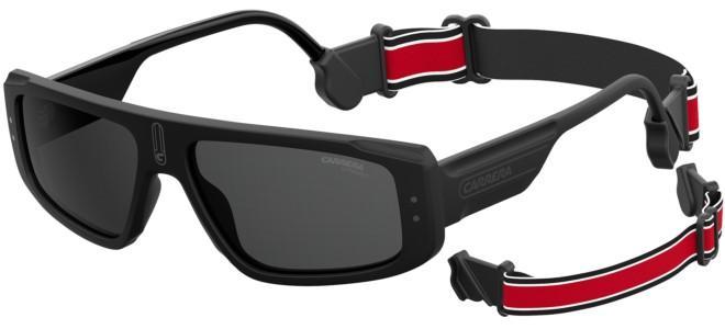Carrera sunglasses CARRERA 1022/S
