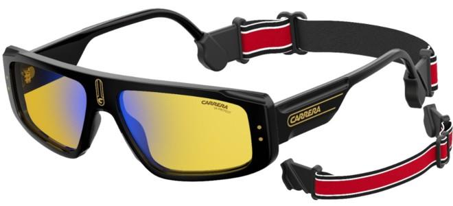 Carrera zonnebrillen CARRERA 1022/S