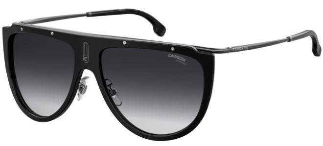 f44aa5074994 Carrera Sunglasses | Carrera Fall/Winter 2019 Collection
