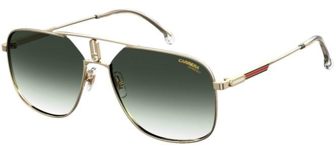 Carrera zonnebrillen CARRERA 1024/S