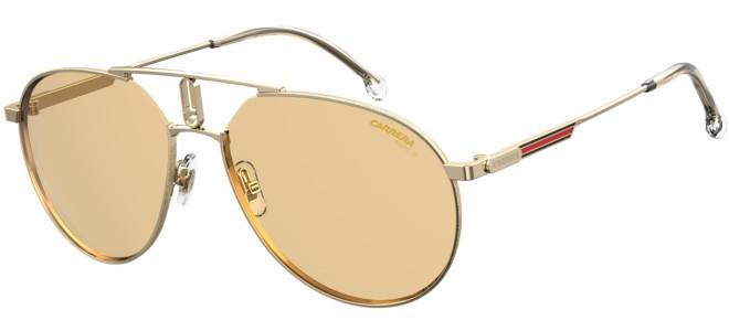 Carrera zonnebrillen CARRERA 1025/S