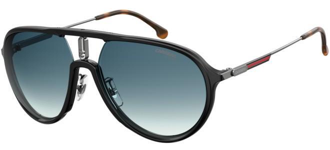 Carrera zonnebrillen CARRERA 1026/S