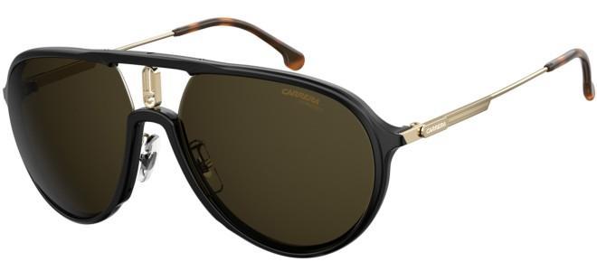 Carrera sunglasses CARRERA 1026/S