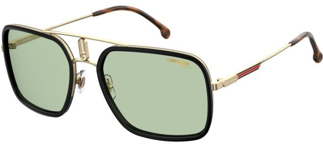 Carrera sunglasses CARRERA 1027/S