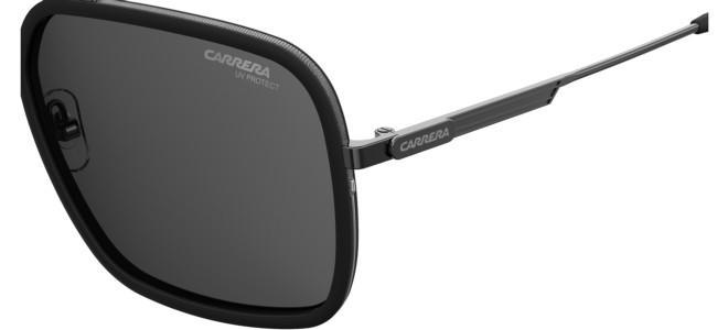 Carrera CARRERA 1027/S