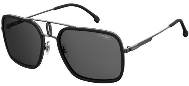 Carrera zonnebrillen CARRERA 1027/S