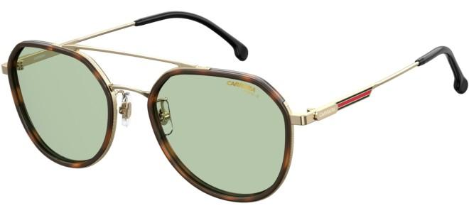 Carrera sunglasses CARRERA 1028/GS