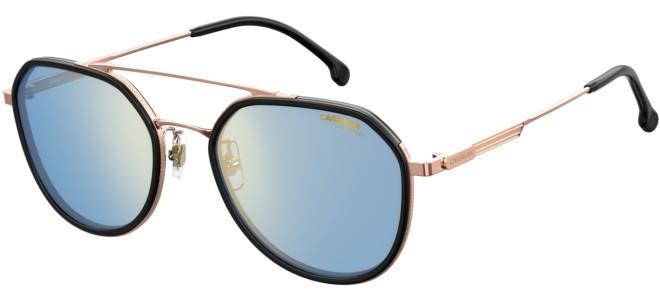 Carrera sunglasses CARRERA 1028/GS