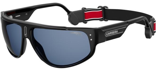 Carrera sunglasses CARRERA 1029/S