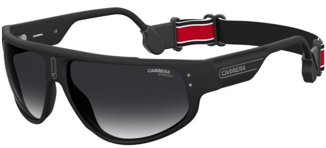 Carrera solbriller CARRERA 1029/S