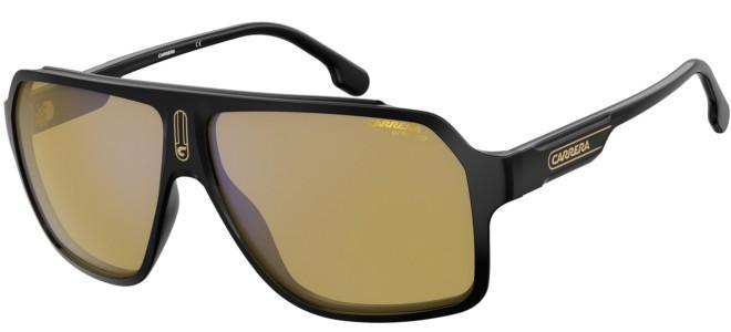 Carrera sunglasses CARRERA 1030/S