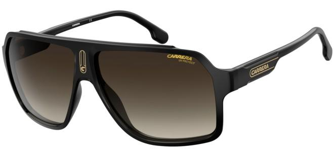 Carrera CARRERA 1030/S