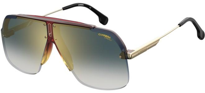 Carrera sunglasses CARRERA 1031/S