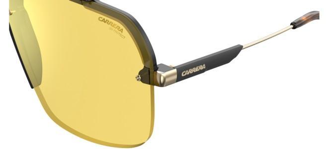 Carrera CARRERA 1031/S