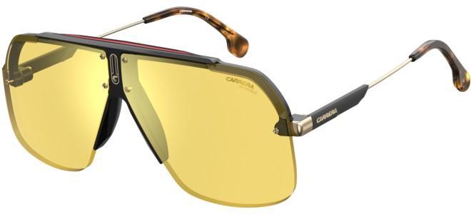 Carrera zonnebrillen CARRERA 1031/S